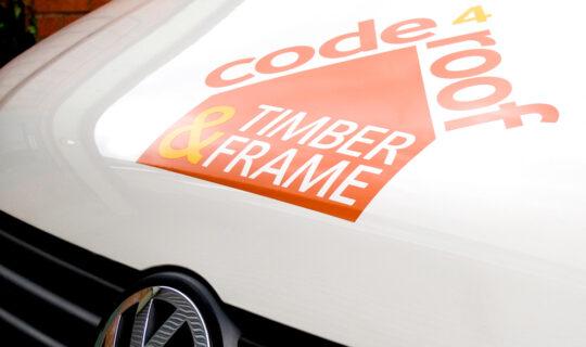 code4 livery
