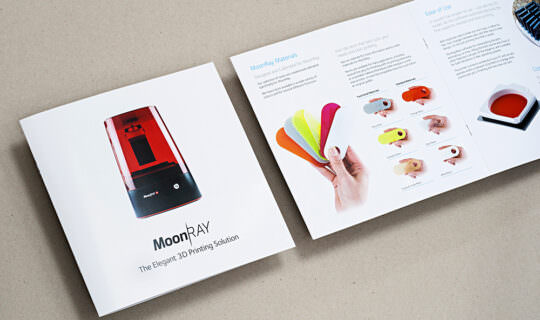 moonray_brochure