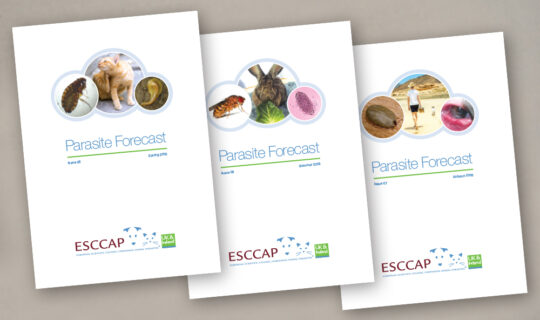 esccapuk_forecasts