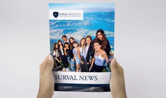 surval_news